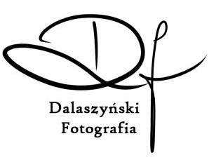 Filip Dalaszyński Foto